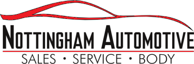 Nottingham Automotive Group